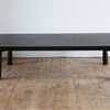 Pared Down Simplicity: New Furniture from a Cult Woodworker