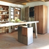 15 Storage Ideas to Steal from High-End Kitchen Systems
