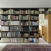 Small-Space Living: A 410-Square-Foot Family Flat in Sydney