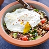 Recipe: Southwest Quinoa Breakfast Bowl — But First, Breakfast!