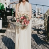 Nautical Italian Wedding Inspiration