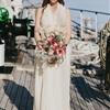 Nautical Italian Wedding Inspiration