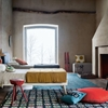 Bedtime Stories: Playful Children's Furniture from Italy