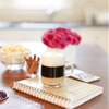Afternoon Sip and Savor with Nespresso VertuoLine