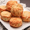 The Food Lab's Buttermilk Biscuits