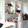 Midcentury Meets Zen: A DIY Remodel in LA