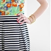 Make One of These Sweet Skirts for Summer