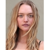 New Candids of Gemma Ward