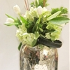 Make Your Flower Arrangements 10x Better With This One DIY Tip