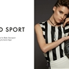 "FGR Exclusive | Jaq Bueno by Blake Davenport in ""Good Sport"""