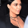 Kim Kardashian Walked Out of a Movie So She Could Tweet