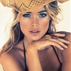 Doutzen Kroes Gives Birth to a Baby Girl