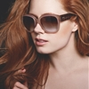 More Photos of Amy Adams for Max Mara's Accessories Campaign