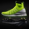 EXCLUSIVE: A First Look at the Nike Mercurial Superfly HTM in Volt