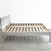 Rustic and Refined: Chadhaus Furniture in Seattle