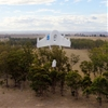 Google tests Project Wing drone delivery service