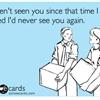 You again.