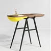 Modern and Fresh Furniture Piece by Gregoire de Lafforest