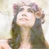 Beautiful, Natural, Romantic Bridal Inspiration Shoot