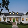 The Architect Is In: The Family Cottage Reinvented, Austin Edition