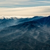 Great Smoky Mountains.Website by Rick Smith Photography...