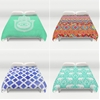 Artistic Duvet Covers Made on Demand at Society6