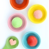 How To Make Playdough with Kool-Aid — Apartment Therapy Tutorials
