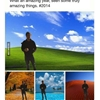 Call me an Explorer. Internet Explorer. #9gag