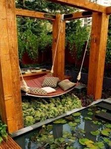 Dream House Idea