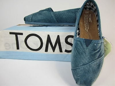 $54 - all they need is an FFA emblem and they're the perfect FFA toms.