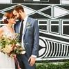 Brooklyn Wedding with Breathtaking Floral Design