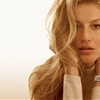 Throwback Thursday | Gisele Bundchen Shines in 2008 Ebel Ads