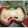 Please don't eat me 😭 #9gag