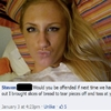 The 15 most obnoxious people on Facebook.