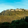 The New Dolce Vita: A Reinvented Village in Tuscany
