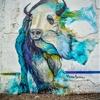 James M Storment ©Graffiti … Northern Liberties - Philadelphia...