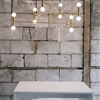 Streamlined Light: Designs by Lambert & Fils of Montreal