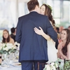 How To Write a Great Groom's Speech