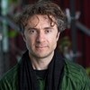 """Some of the best minds of the world are based in Britain,"" says Thomas Heatherwick"