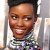 Lupita Nyong'o Named World's Most Beautiful