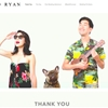 Custom Wedding Websites with Squarespace