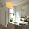 The White Album: 13 Favorite US Kitchens, High to Low