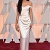 Zendaya at the 87th Academy Awards