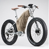 Philippe Starck launches MASS cycling collection at Eurobike