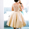 10 Unique Wedding Dresses to Swoon