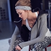 EXCLUSIVE: Karlie Kloss Sports Nike's Newest (and Coolest) Hoodie