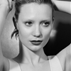 Mia Wasikowska Stars in Interview Magazine's August Issue