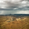 Green River Storm - Canyonlands National Park, UT by Charles...