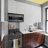 Best Professionally Designed Kitchen: General Assembly