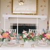 Wedding Inspiration at Longview Mansion